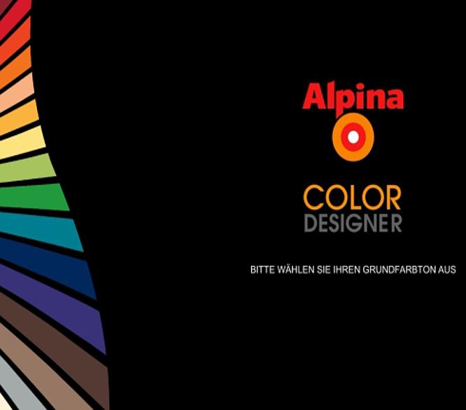 W Kuttig Architekt Farbdesigner
